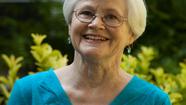The Rev. Mary Earle - February 2, 2014 - 11:15 a.m. Sermon