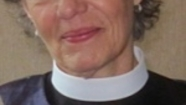 The Rev. Minka Sprague - February 1, 2015 - 11:15 a.m. Sermon